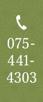 0754414303